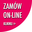 Zamow on-line
